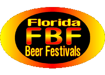 Florida Beer Festivals - Florida's Best Beer Fests!